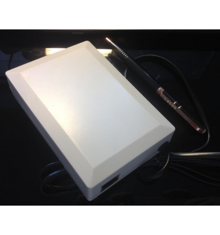 SScontrol  - Адаптер системы управления Умный свет